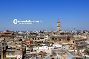 Lecce_lecce-panoramica-jn