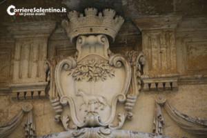 Lecce_stemma-citta