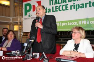 Politica_bersani-(1)