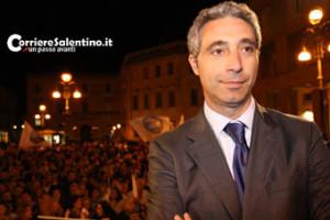 Politica_congedo-saverio-02