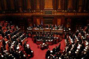Politica_parlamento-italiano