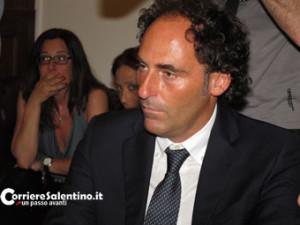 Luca Pasqualini