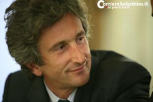 Politica_perrone-paolo34
