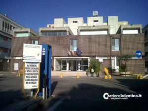 copertino-ospedale