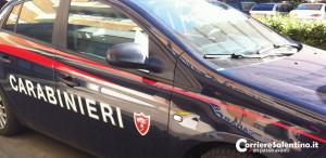 Slide_carabinieri-giorno
