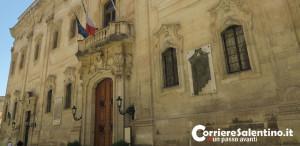 Slide_palazzo-carafa