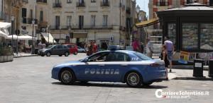 Slide_polizia-lecce