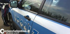 Slide_polizia-volante