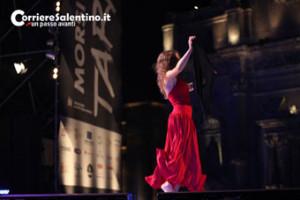 Spettacolo_notte-taranta-12-(5)
