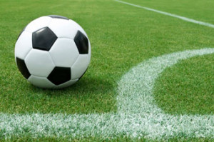 Sport_calcio-(1)