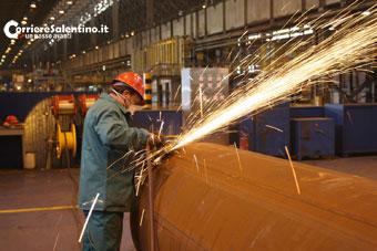 lavoro-siderurgico-(1)