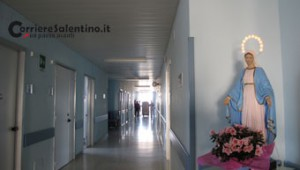 ospedale-int
