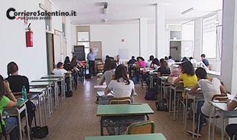 studenti-superiori-(1)