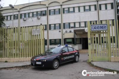 carabinieri-maglie-(2)