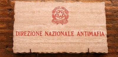 direzione-nazionale-antimafia