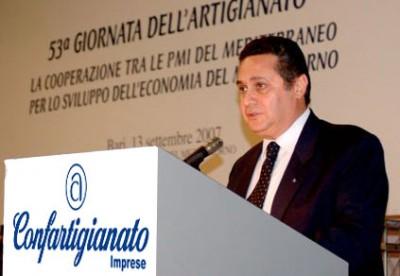 Francesco-Sgherza