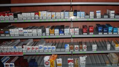 sigarette-tabaccheria-(3)