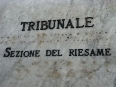 RIESAME 2