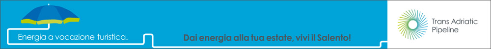 CorriereSalentinoTAP_Energia-a-vocazione-turistica_1000x100px