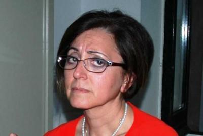 Luisa-De-Donatis-Assessore-Politiche-Sociali