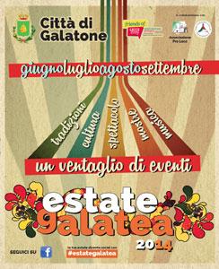 galatone01