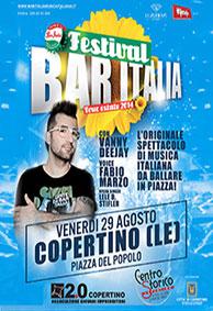 1-bar-italia-loc