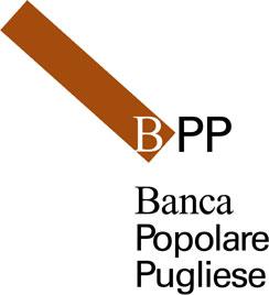 Marchio-BPP-VERTICALE