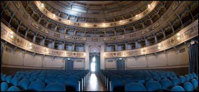 Teatro_Osimo