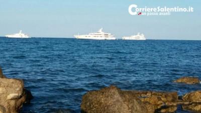 yacht-san-cataldo