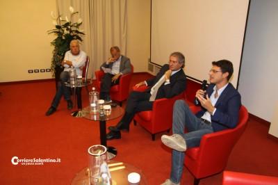 Foto Mauro Maggiore