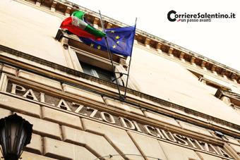 Foto Antonio Castelluzzo