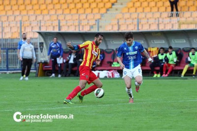 Lecce---Matera-076