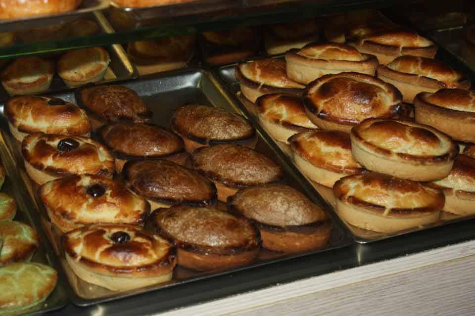 Crema e amarena fabbri corriere salentino for Leccearredo