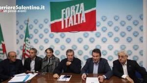 forza-italia-slide