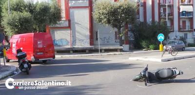 incidente-via-pitagora