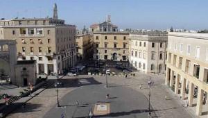 piazza-sant'oronzo-2019