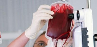 sangue-trasfusione-2 (2)