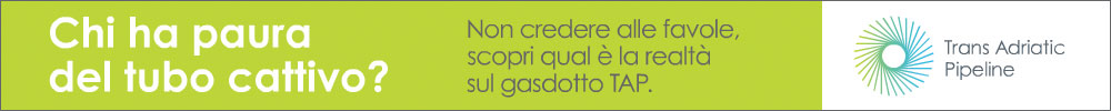 tap-stoppregiudizi_1000x100px_corrieresalentino