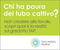 tap-stoppregiudizi_300x250px_corrieresalentino