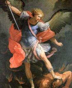 san-michele-arcangelo (2)