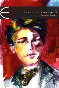 Rimbaud-Singola-202x300