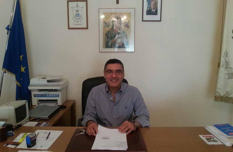 Tassa di soggiorno: a Porto Cesareo è caccia agli evasori