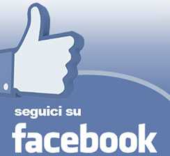facebook-244
