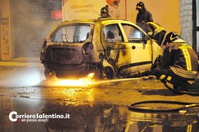auto bruciata repertorio (2)