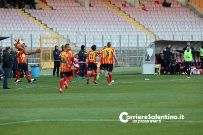Lecce---Aversa-080