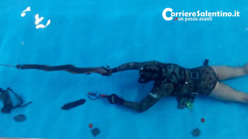 Milano pam femmina di due anni in regalo a baggio forze armate