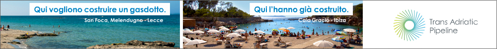 TAP_Ibiza_1000x100px_corrieresalentino