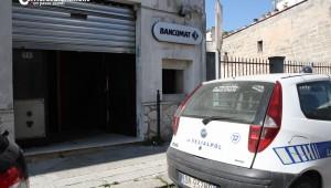 bancomat-arnesano-(1)