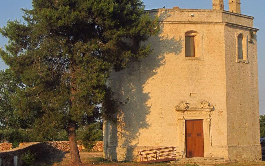 chiesa-dei-diavoli-tricase