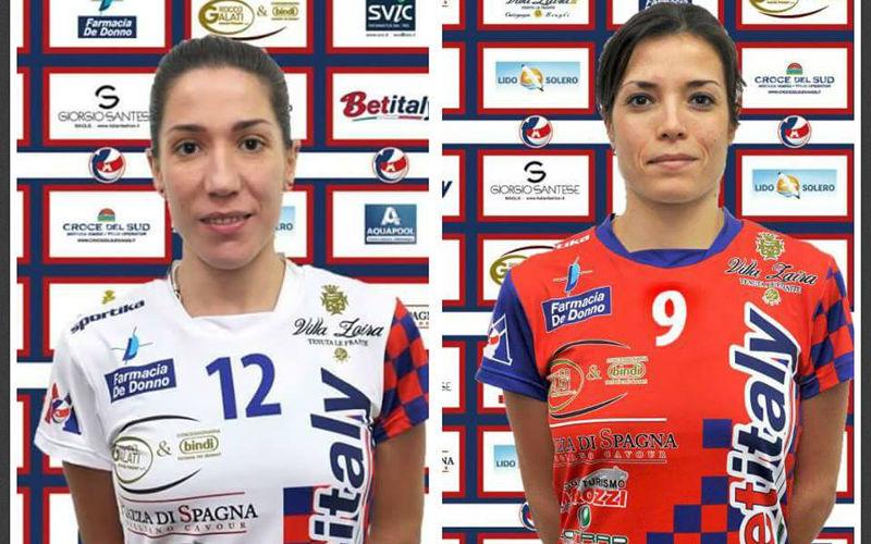 Volley maglie sito ufficiale